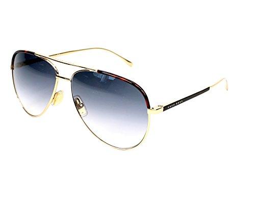 Hugo Boss Sonnenbrillen BOSS 0782/S 1PWUA