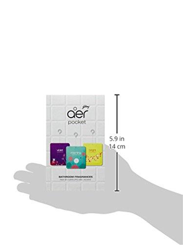 Godrej-Aer-Pocket-Bathroom-Fragrances-3x10g-Pack