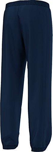 adidas - Pantalons et Collants - Pantalon molleton Sport Essentials - Noir - 3XL Bleu - Bleu foncé