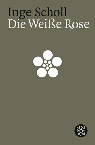 Zeit des Nationalsozialismus) (Aus Weißen Rosen)
