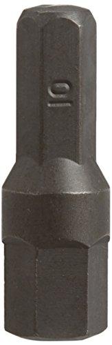 IRIMO 470-h 10–1-pointe Allen exag. 510/16 - 5.625