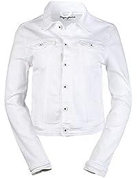 879e7f0699b Amazon.es  Pepe Jeans - Chaquetas   Ropa de abrigo  Ropa