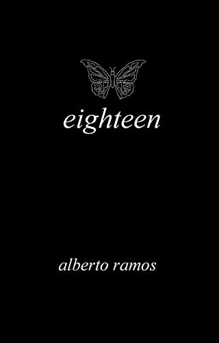 eighteen (Spanish Edition)