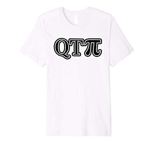 592b3dc95c5 Funny math t shirt al mejor precio de Amazon en SaveMoney.es