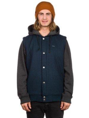 herren-jacke-rvca-puffer-letterman-jacket