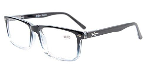 eyekepper-readers-spring-hinges-eyeglasses-black-clear