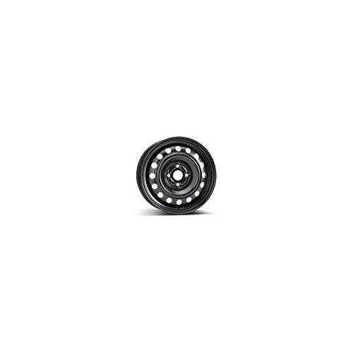 Alcar SF7530, Cerchione in acciaio