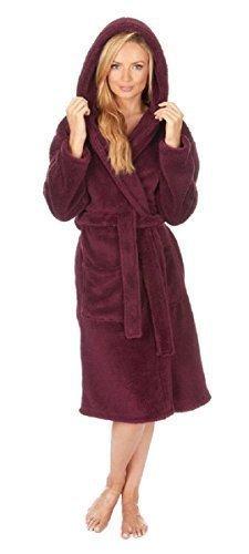 da-donnatinta-unita-invernale-con-cappuccio-snuggle-abito-da-sera-vestaglia-s-4xl-bordeaux-l