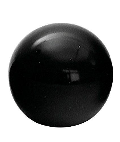 Kugelknopf DIN 319 40mm/M12