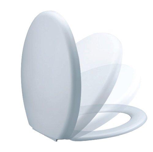 siege-de-toilette-avec-abattant-automatique-blanc-descent-progressive-soft-close