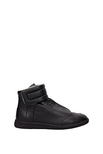 sneakers-martin-margiela-men-leather-black-s37ws0262sx8966900-black-6uk