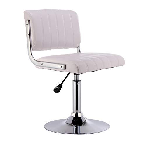 Verstellbare Schreibtischstühle | Drehstuhl | Bürostühle | Home Küche Wohnzimmerstühle |...