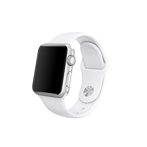 nueva-banda-de-silicona-con-adaptador-de-conector-para-apple-watch-banda-opcional-color-blanco