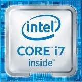 INTEL Core i7-6700K 4