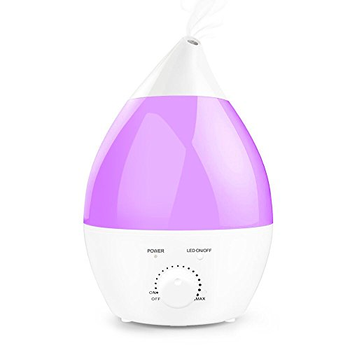 ogima-28-liter-capacity-cool-mist-aromatherapy-humidifier-and-7-color-changing-led-lights-auto-shut-