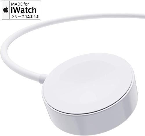 Goliton WiFi Antena Señal Flex Cable repuestos iPad