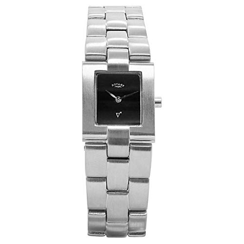 Rotary BL03075-04 Montre Femme