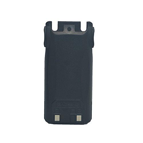 Generic Portable Radio Baofeng UV-82 2800mAh recharger for two way radio uv 82 walkie talkie