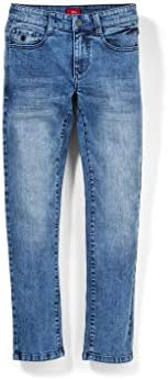 s.Oliver Jeans Bambino