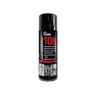 Fett Spray, 400ml–VMD
