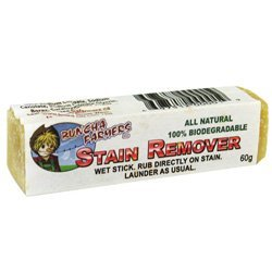 buncha-farmers-natural-stain-stick-kids-infant-child-baby-products