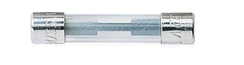 Glassicherung AGC-30 5er Satz US Car amerikanische Auto-Sicherung 30 AMP Bussmann Sicherungen