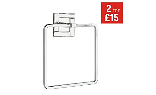 wall-mounted-collection-facet-towel-ring-brackets-included-every-day-use-holder