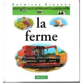 "<a href=""/node/5087"">La ferme</a>"