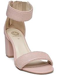 KANABIS Tinker Bells - Pink