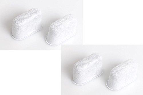 delonghi-4-filtres-a-eau-anti-calcaire-5513214241-pour-cafetiere-bco410-420