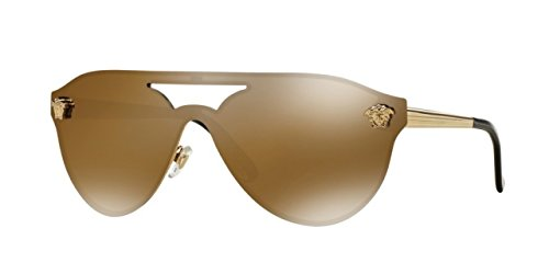 Versace-Sonnenbrille-VE2161