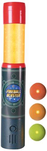 fireworks-lightshow-roman-candle-fireball-blaster