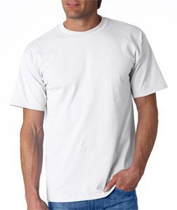 gildan-camiseta-basica-de-manga-corta-modelo-ultra-cotton-para-hombre-caballero-3xl-blanco