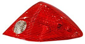 tyc-11-6101-00-pontiac-g6-passenger-side-replacement-tail-light-assembly-by-tyc