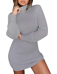 3fdf06325d1a Amazon.it  casacca donna - S   Vestiti   Donna  Abbigliamento