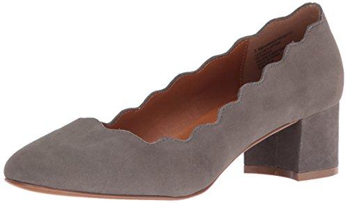 kensie-womens-aubree-dress-pump-grey-75-m-us
