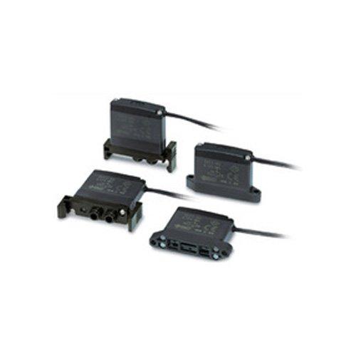 SMC sx12F-hh 2Port High Speed Ventil -