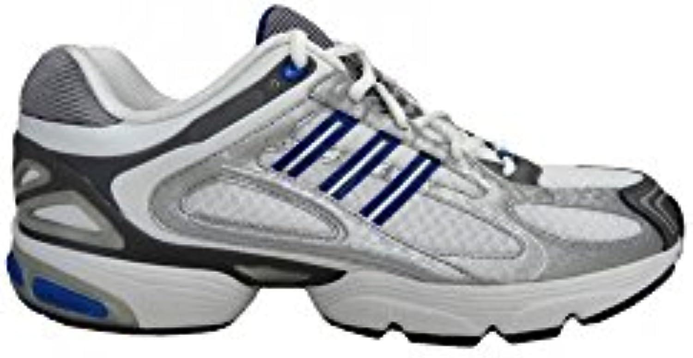 Adidas Men G.F.F.Revenge 117396  Billig und erschwinglich Im Verkauf