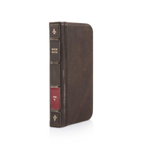 twelve-south-bookbook-etui-brun