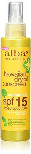 alba-botanica-coconut-dry-tanning-oil-spf15-133-ml