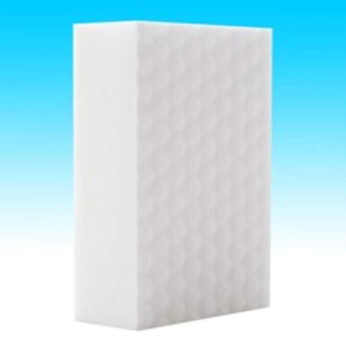 SSXCO 10 Piezas/Lote Esponja Nano comprimida Alta