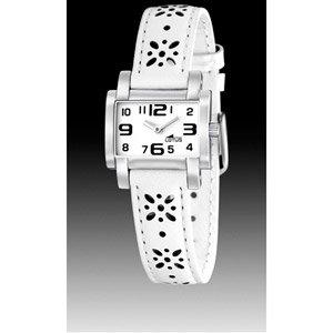 Reloj - Lotus - Para Mujer - L15612-5