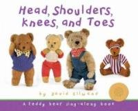 Preisvergleich Produktbild Head, Shoulders, Knees, and Toes