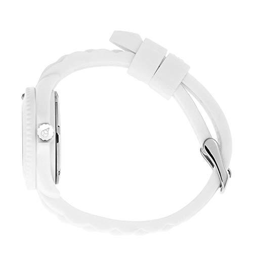 ICE-Watch 1667 Armbanduhr für Kinder - 4