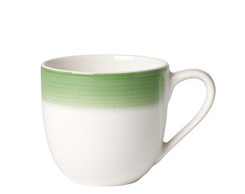 Villeroy & Boch Colourful Life Green Apple Mokkatasse-/Espresso, 0,10 l
