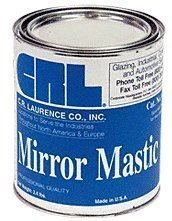 crl-heavy-bodied-mirror-mastic-1-gallon-by-cr-laurence