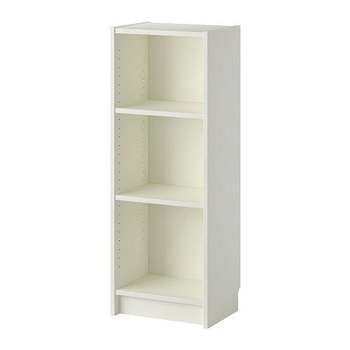 ikea-billy-bibliotheque-blanc