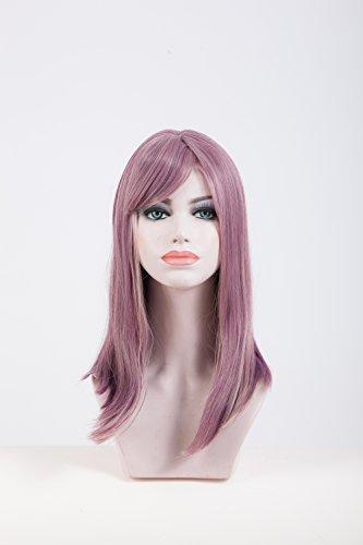 spretty-charme-long-purple-ombre-perruques-blondes-droites-avec-des-franges-obliques-pour-cosplay-co