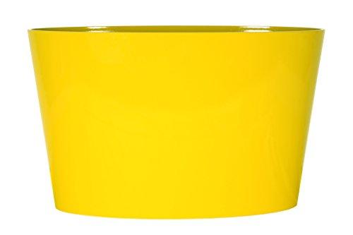 art-en-vogue-pot-de-fleurs-bac-a-plante-claire-finition-brillante-jaune-65x29x40cm