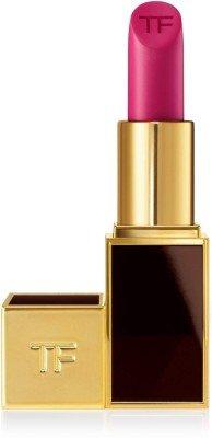 Tom Ford Lip Color Matte - #15 Electric Pink 3g/0.1oz